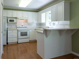 Photo 2: 135 Cherry Tree Lane in CAMPBELL RIVER: CR Willow Point House for sale (Campbell River)  : MLS®# 810051
