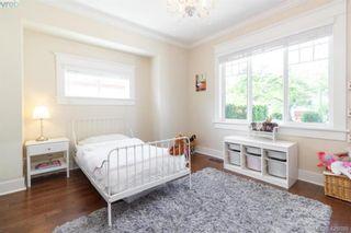 Photo 20: 2755 Belmont Ave in VICTORIA: Vi Oaklands House for sale (Victoria)  : MLS®# 839504