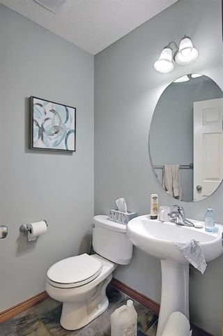 Photo 15: 127 Chapman Circle SE in Calgary: Chaparral Detached for sale : MLS®# A1110605
