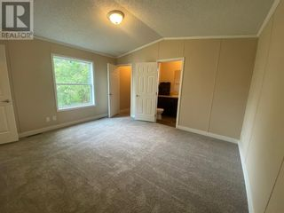 Photo 8: 202 1 Street W in Munson: House for sale : MLS®# A1131308