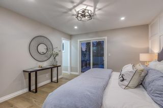 Photo 18: 120 Maple Court Crescent SE in Calgary: Maple Ridge Detached for sale : MLS®# A1054550