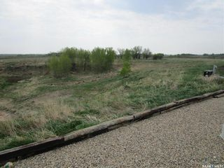 Photo 19: Scheidt Acreage in Tisdale: Residential for sale (Tisdale Rm No. 427)  : MLS®# SK856455
