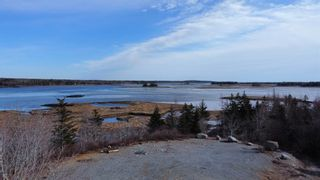 Photo 6: Lot West Sable Road in Louis Head: 407-Shelburne County Vacant Land for sale (South Shore)  : MLS®# 202103574