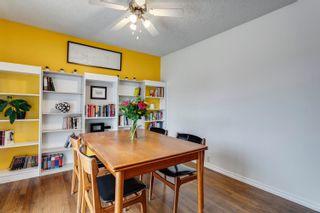 Photo 10: 9238 54 Street in Edmonton: Zone 18 House for sale : MLS®# E4254701