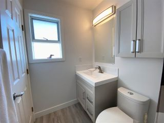 Photo 12: 3162 BELLAMY Road in Prince George: Mount Alder House for sale (PG City North (Zone 73))  : MLS®# R2569838