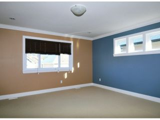 """Photo 7: 32615 EGGLESTONE AV in Mission: Mission BC House for sale in """"Cedar Valley"""" : MLS®# F1301599"""
