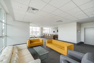 """Photo 38: 1806 11967 80 Avenue in Delta: Scottsdale Condo for sale in """"DELTA RISE"""" (N. Delta)  : MLS®# R2612317"""