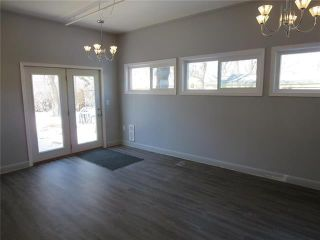 Photo 15: 549 Montrose Street in Winnipeg: River Heights Residential for sale (1D)  : MLS®# 1906558
