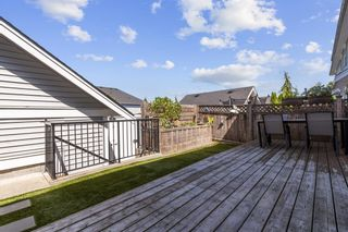 """Photo 9: 21083 79A Avenue in Langley: Willoughby Heights Condo for sale in """"KINGSBURY AT YORKSON"""" : MLS®# R2609157"""