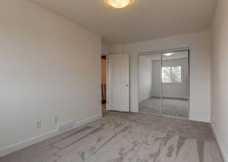 Photo 19: 605 919 38 Street NE in Calgary: Marlborough Row/Townhouse for sale : MLS®# A1133516