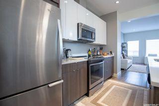 Photo 6: 337 Rajput Way in Saskatoon: Evergreen Residential for sale : MLS®# SK759804