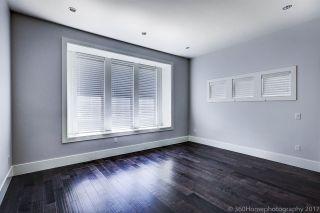 Photo 12: 17350 4 Avenue in Surrey: Pacific Douglas House for sale (South Surrey White Rock)  : MLS®# R2189905