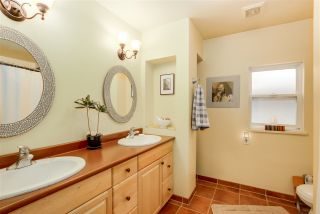 Photo 14: 3438 E 24TH Avenue in Vancouver: Renfrew Heights House for sale (Vancouver East)  : MLS®# R2087717