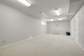 Photo 24: 141 EDGEBROOK Park NW in Calgary: Edgemont Detached for sale : MLS®# C4245778
