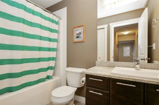 """Photo 12: 16 47315 SYLVAN Drive in Chilliwack: Promontory Townhouse for sale in """"SPECTRUM"""" (Sardis)  : MLS®# R2438096"""