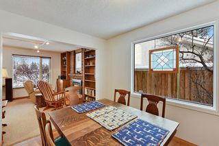 Photo 10: 24 Dalrymple Green NW in Calgary: Dalhousie Detached for sale : MLS®# A1055629