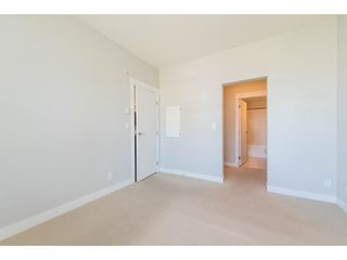 Photo 20: 308 33538 MARSHALL Road in Abbotsford: Abbotsford East Condo for sale : MLS®# R2593643