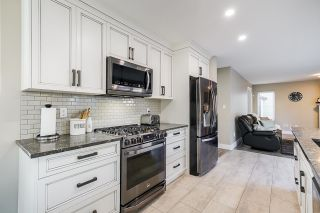 Photo 11: 21071 92 Avenue in Langley: Walnut Grove House for sale : MLS®# R2531110