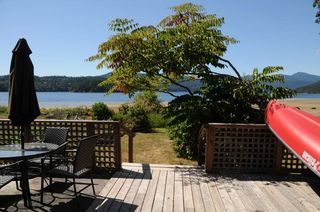 Photo 9: 6173 & 6179 SECHELT INLET ROAD in Sechelt: Sechelt District House for sale (Sunshine Coast)  : MLS®# R2341719
