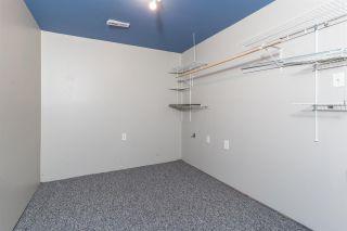 Photo 30: 5805 51 Avenue: Beaumont House for sale : MLS®# E4244986