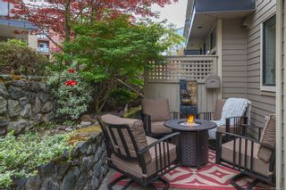 Photo 24: 5 330 Waterfront Cres in : Vi Rock Bay Row/Townhouse for sale (Victoria)  : MLS®# 878416