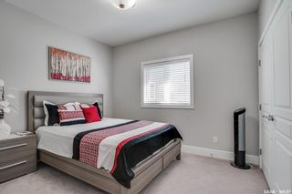 Photo 11: 322 Olson Lane West in Saskatoon: Rosewood Residential for sale : MLS®# SK845362