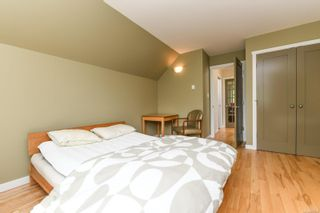 Photo 23: 2518 Dunsmuir Ave in : CV Cumberland House for sale (Comox Valley)  : MLS®# 877028