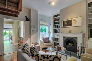Photo 2: 145 Spruce Street in Toronto: Cabbagetown-South St. James Town House (2-Storey) for sale (Toronto C08)  : MLS®# C4589051