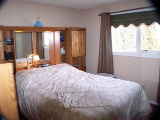 Photo 12: 11944 139 Avenue in Edmonton: Zone 27 House for sale : MLS®# E4236148