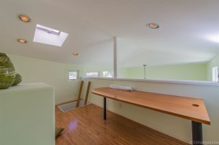 Photo 15: NORTH PARK House for sale : 3 bedrooms : 2427 Montclair Street in San Diego