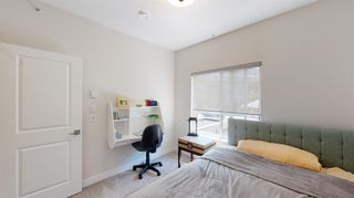 """Photo 21: 36 1188 MAIN Street in Squamish: Downtown SQ Townhouse for sale in """"Soleil"""" : MLS®# R2617496"""