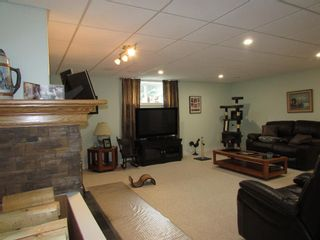 Photo 27: 1305 2nd ST: Sundre Detached for sale : MLS®# A1120309