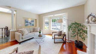 Photo 2: 6394 N GALE Avenue in Sechelt: Sechelt District House for sale (Sunshine Coast)  : MLS®# R2467349