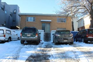 Photo 1: 2619 16 Street SW in Calgary: Bankview 4 plex for sale : MLS®# A1133511