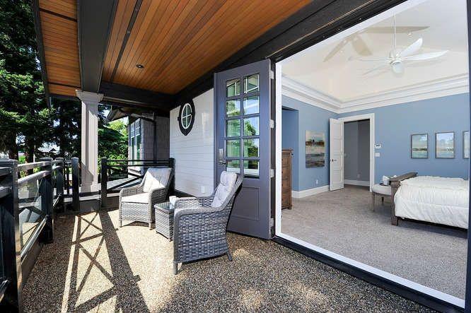 "Photo 12: Photos: 2830 GORDON Avenue in Surrey: Crescent Bch Ocean Pk. House for sale in ""Crescent beach"" (South Surrey White Rock)  : MLS®# R2224688"