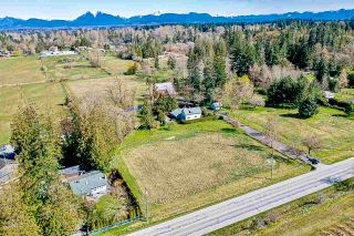 Photo 13: 22985 40 AVENUE in Langley: Campbell Valley House for sale : MLS®# R2565143