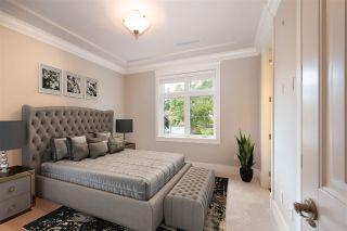 Photo 15: 9231 CHAPMOND Crescent in Richmond: Seafair House for sale : MLS®# R2411403