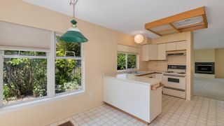 Photo 5: 10 235 Park Dr in : GI Salt Spring Row/Townhouse for sale (Gulf Islands)  : MLS®# 881790
