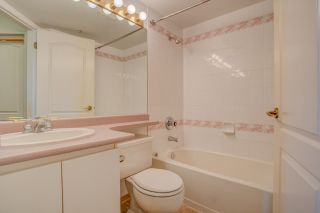 Photo 17: 1405 3455 ASCOT Place in Vancouver: Collingwood VE Condo for sale (Vancouver East)  : MLS®# R2584766