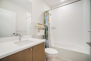 """Photo 29: 161 32633 SIMON Avenue in Abbotsford: Abbotsford West Townhouse for sale in """"Allwood Place"""" : MLS®# R2589403"""