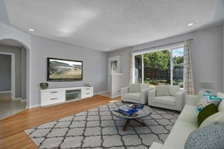 Main Photo: 2107 Home Road NW in Calgary: Montgomery Detached for sale : MLS®# A1124281