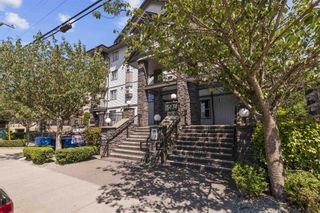 """Photo 18: 108 5474 198 Street in Langley: Langley City Condo for sale in """"Southbrook"""" : MLS®# R2602128"""