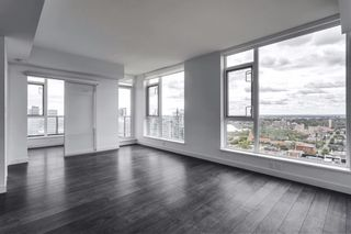 Photo 23: 3007 310 12 Avenue SW in Calgary: Beltline Apartment for sale : MLS®# A1144198