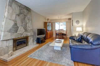 Photo 3: 660 FLORENCE Street in Coquitlam: Coquitlam West House for sale : MLS®# R2096799
