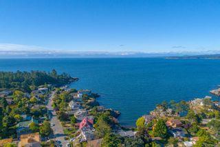 Photo 40: 483 Constance Ave in : Es Saxe Point House for sale (Esquimalt)  : MLS®# 854957