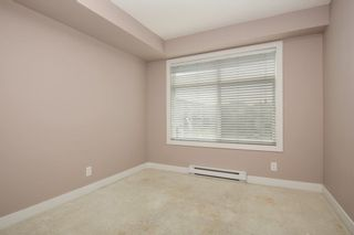 """Photo 16: 317 46150 BOLE Avenue in Chilliwack: Chilliwack N Yale-Well Condo for sale in """"NEWMARK"""" : MLS®# R2295176"""