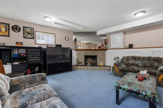 Photo 16: 249 martindale Boulevard NE in Calgary: Martindale Detached for sale : MLS®# A1116896