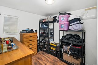 Photo 25: A 567 Windthrop Rd in : Co Latoria House for sale (Colwood)  : MLS®# 885029