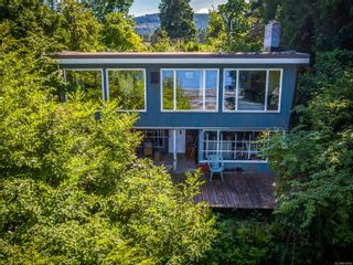Photo 7: 7484 Lantzville Rd in : Na Lower Lantzville House for sale (Nanaimo)  : MLS®# 878100