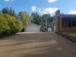 Photo 3: 17339 Twp592: Rural Smoky Lake County House for sale : MLS®# E4262632